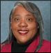 Senator Betty Jean Alexander
