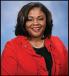 Leslie Love, State Representative