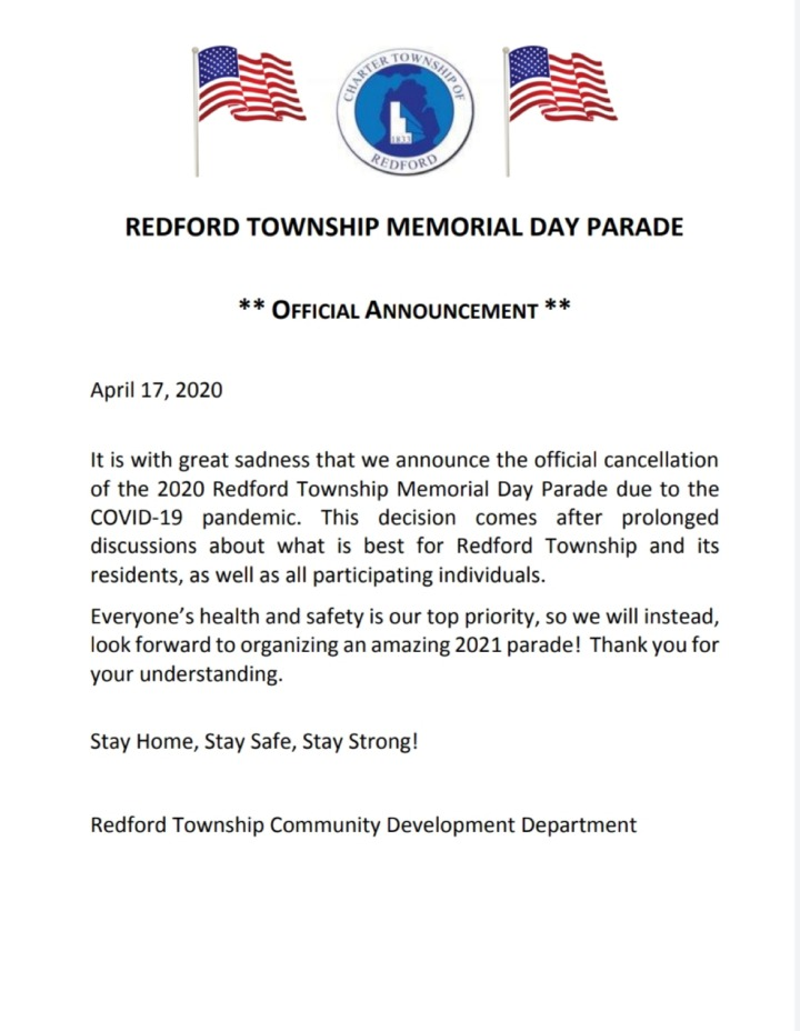2020 Memorial Day Parade Cancellation-page-0