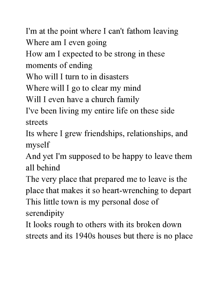 Final Use Poem 1 Redford Leads My Way-This Place-page0002