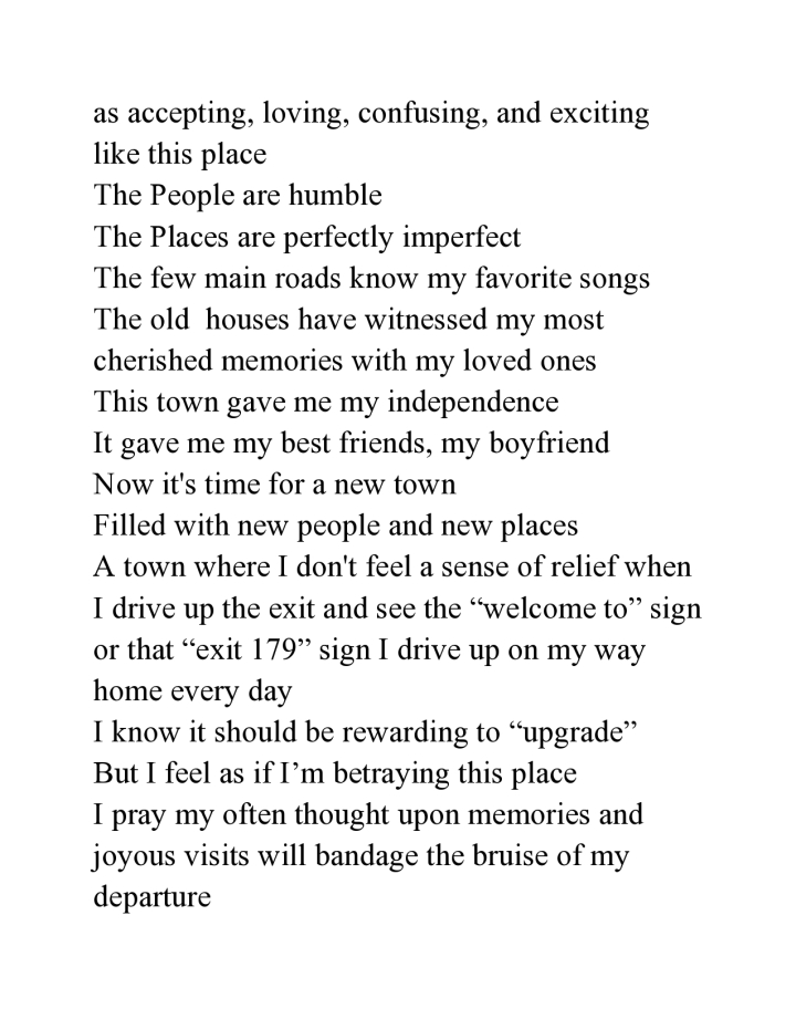 Final Use Poem 1 Redford Leads My Way-This Place-page0003