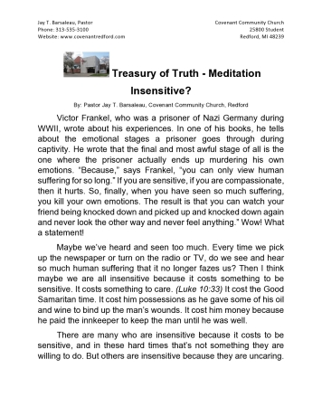 RedCon 4-20 Covenant Treasury of Truth_Meditation_Insensitive-page0001