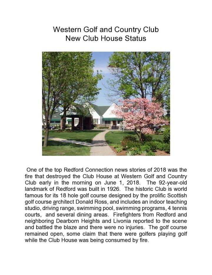 RedCon 5-20 art Western Status of Club rebuild-page0001