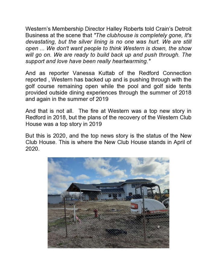 RedCon 5-20 art Western Status of Club rebuild-page0003 (1)