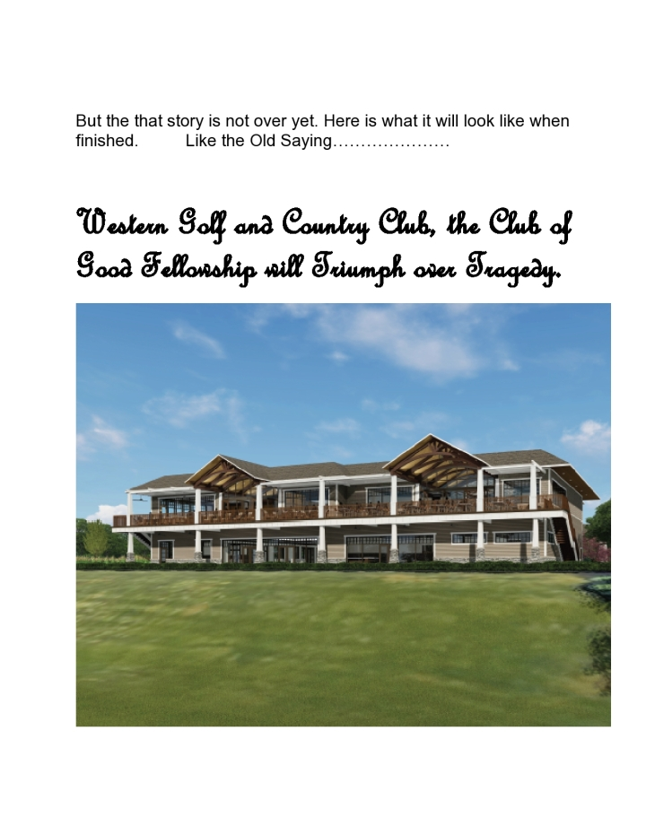 RedCon 5-20 art Western Status of Club rebuild-page0004