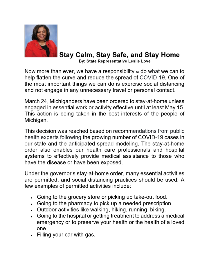 RedCon 5-20 Column Love Stay at Home-page0001