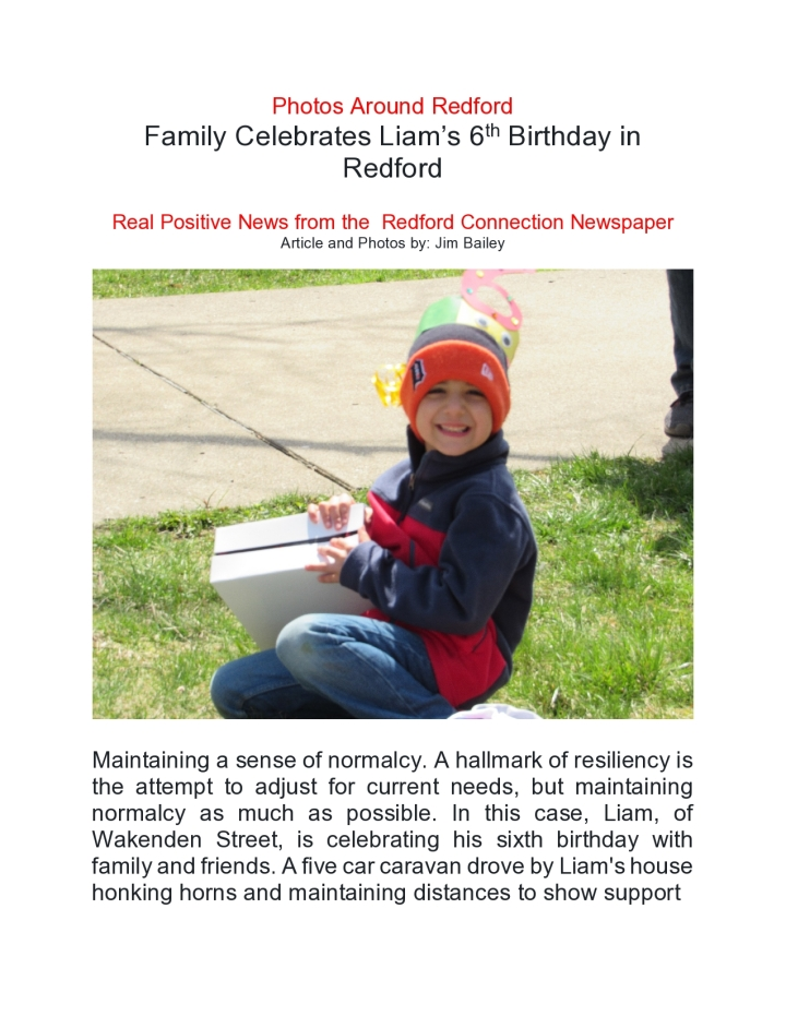 RedCon 5-20 Liams 6th Birthday in COVAD-page0001