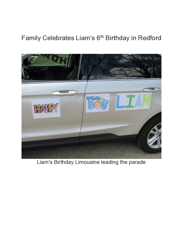 RedCon 5-20 Liams 6th Birthday in COVAD-page0003 (1)