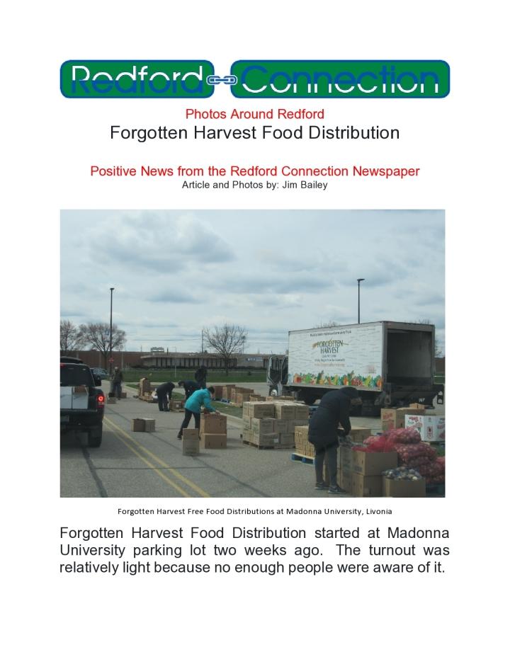zzz final RedCon 5-20 Final Food Distribution-page0001