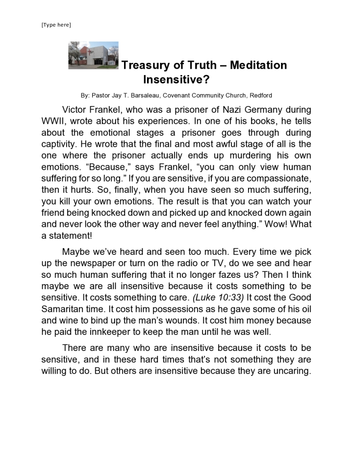 zzz RedCon 4-20 Covenant Treasury of Truth_Meditation_Insensitive-page0001 (2)