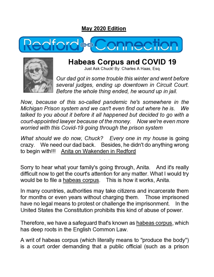 zzzz RedCon 5-20 column zz final Haas Habeas Corpus-page0001