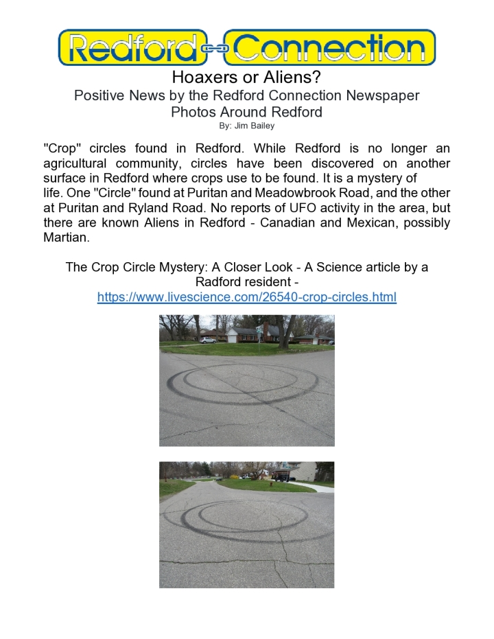 RedCon 5-20 Crop Circle - Hoaxers or Aliens-page0001