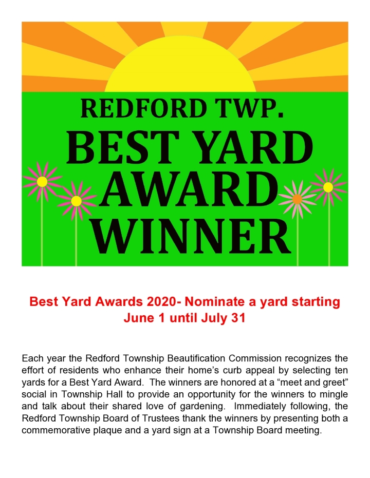 RedCon 6-20 Beautification Article Sest Homes-page0001