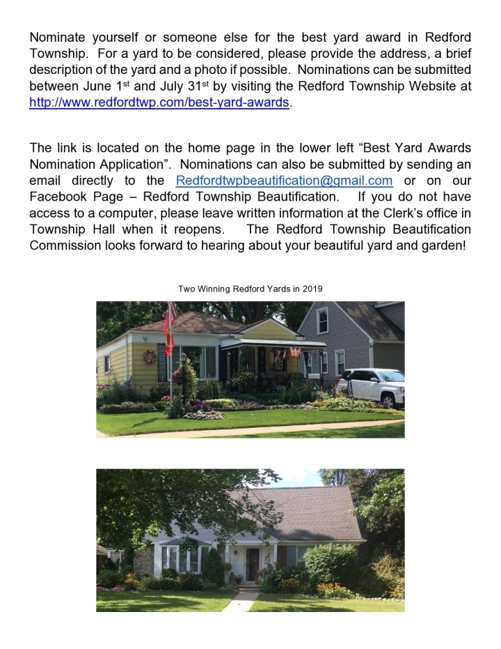 RedCon 6-20 Beautification Article Sest Homes-page0002
