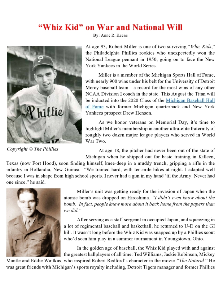 RedCon 6-20 Bob Miller Sr -Fathers Day Edited-page0001
