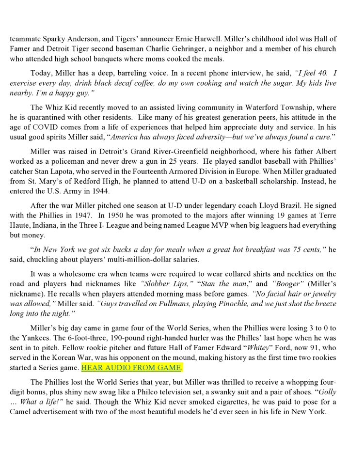 RedCon 6-20 Bob Miller Sr -Fathers Day Edited-page0002