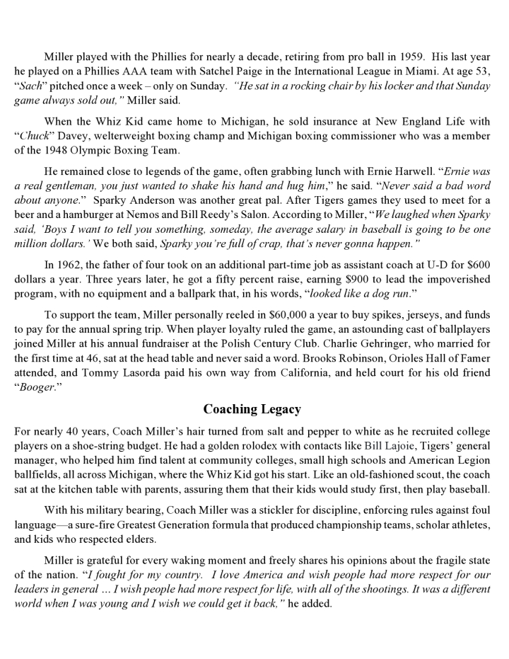 RedCon 6-20 Bob Miller Sr -Fathers Day Edited-page0003