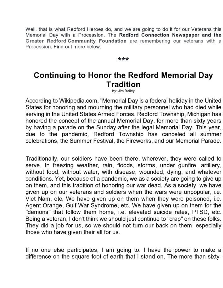 RedCon 6-20 Memorial Day Procession-page0002