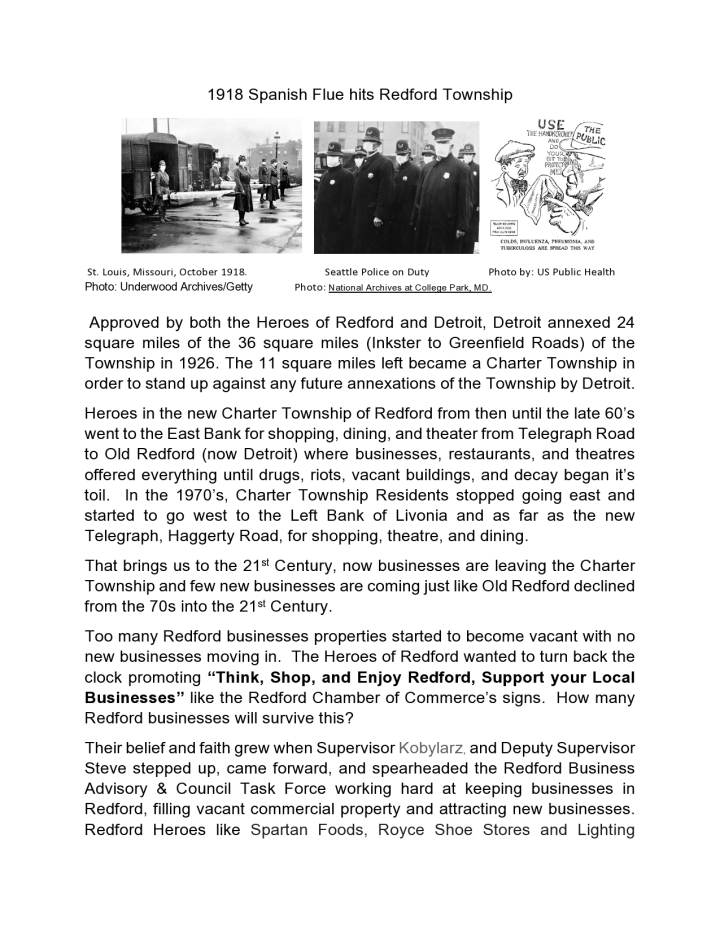 RedCon 6-20 Tracy for Dep Dog Final DRAFT-page0002
