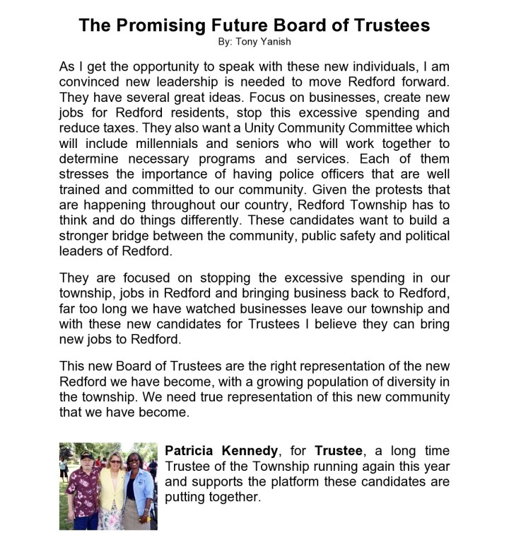 bbb RedCon 6-20 Edit Pol Ad Future Trustees-page0001