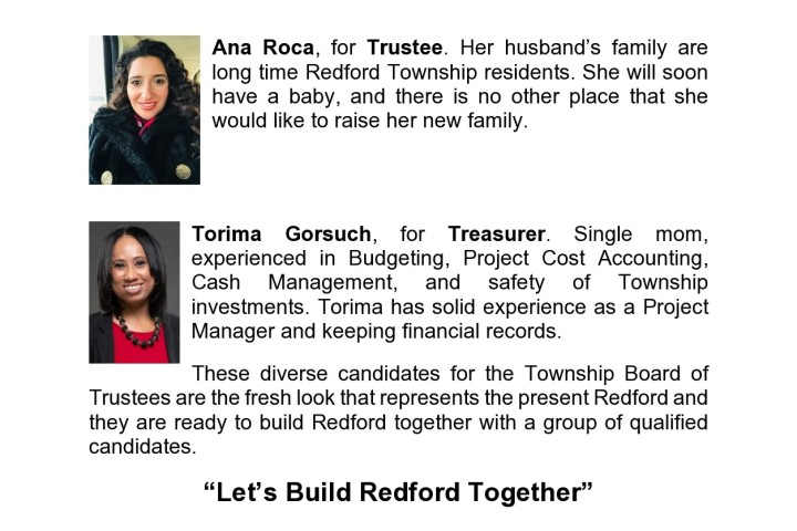 bbb RedCon 6-20 Edit Pol Ad Future Trustees-page0002