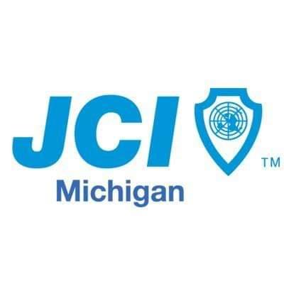 JCI Michigan Logo for 6-20 article