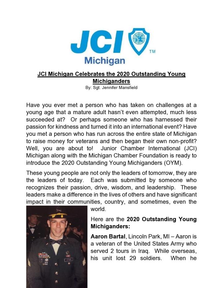 RedCon 6-20 JCI article Mansfield-page0001