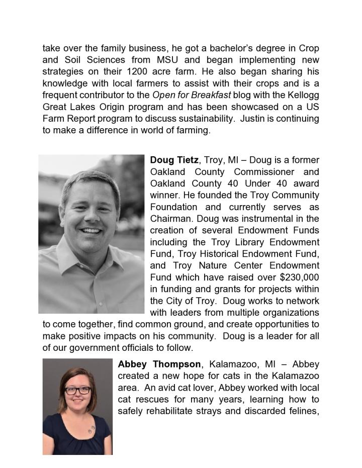 RedCon 6-20 JCI article Mansfield-page0004