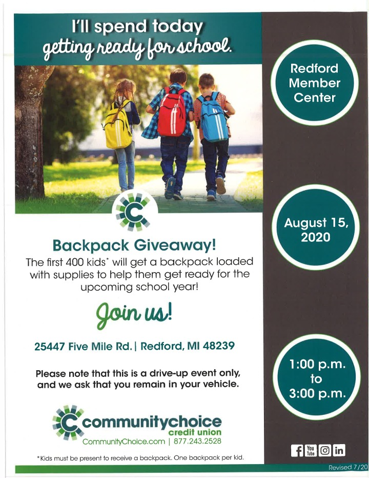 CCCU Backpack Giveaway-page-0