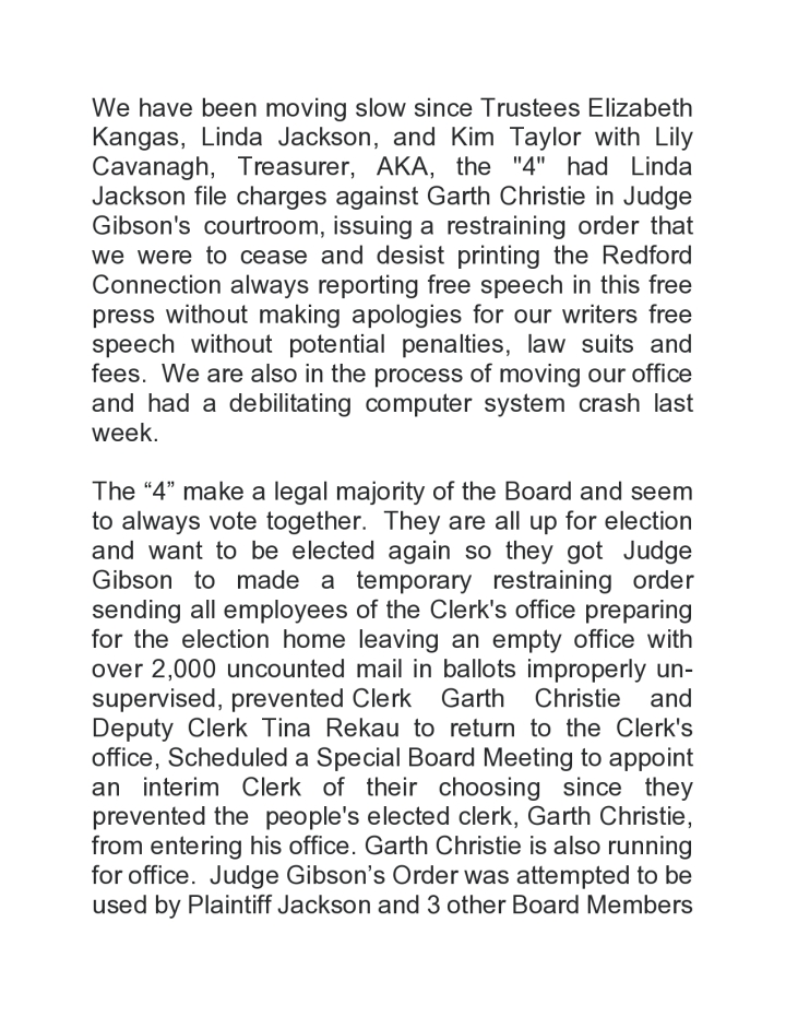 RedCon 8-20 Final Article-page0002